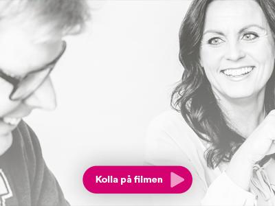 Stillbild från företagsfilm till Nolia AB